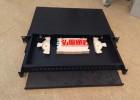 24芯抽拉式光纤终端盒相关资料
