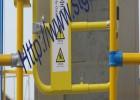 斯壮格STG自闭式安全门