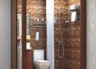 供應 LENZE 多瑪 松下 玻璃淋浴房
