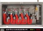 可供六人組使用ZYJ-M6型礦用壓風供水一體裝置-環球貿易網