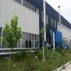 车间金属设备专用无机硅酸锌防腐底漆 快速发货厂家