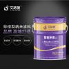室内油罐内外壁防腐专用环氧树脂面漆厂家