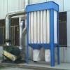 临沂高效环保节能除尘器|布袋除尘器的参数