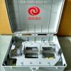 32芯光纤分光箱 48芯光纤分纤箱 1分32光分箱