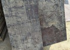 水泥砖托板价格 水泥砖托板厂家