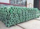 玻璃钢扬程管 农田灌溉玻璃钢井管 耐腐蚀 耐腐蚀抗老化扬程管