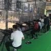 2020新款打靶射击气炮枪靶牌甘肃景点旅游区模拟游乐气炮枪