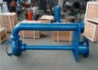 钢厂专用立式钢渣泵 液下防爆沙浆泵