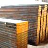 批发5CrNiMo热作模具钢板材 模具钢棒料价格