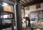 不锈钢深井泵价格,不锈钢深井泵生产厂家