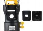 承装、承修、承试导线液压钳铜铝套管压接机一到五级资质升级
