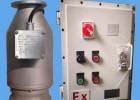赛锘智能防爆潜油泵