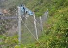 四川云南西藏FSS-PD-500被动网防护系统厂家