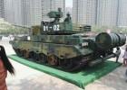 1:1军事飞机模型制作厂家、航空展火箭模型出租出售