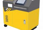 WXZJ-10智能路面层间直剪试验仪