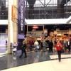 2020年德国法兰克福春季国际消费品展览会-Ambiente