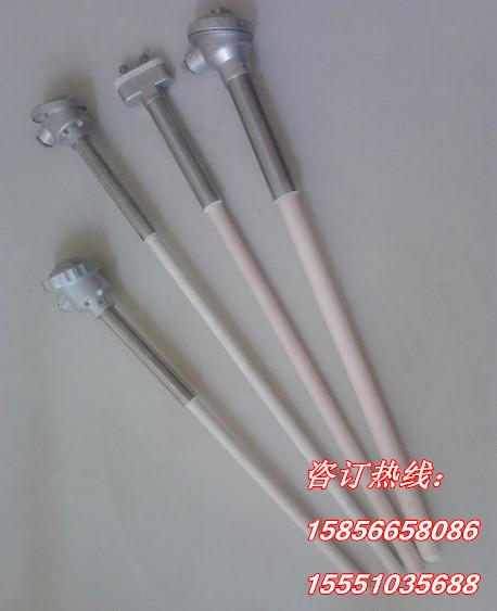 WRP-130-131铂铑热电偶厂家加工