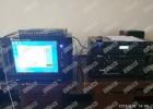 智慧校园IP网络广播 校园IP网络广播系统厂家