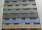 台山市沥青瓦安装