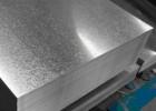 昆明鍍鋅板批發零售、云南鍍鋅板24小時在線報價
