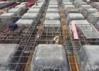 密肋楼盖塑料建筑模壳生产厂家直销
