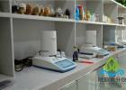 污泥快速水分仪应用范围/快速法