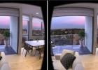 VR样板间,VR看房的实用性整体方案