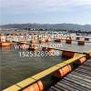 新型环保HDPE海洋踏板设备供应商