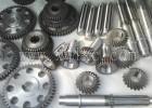 焊管机机械齿轮