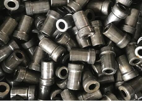 不锈钢冷镦成型油