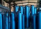 钢厂耐高温潜水泵,耐高温污水泵