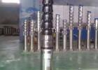 抽开水的潜水泵,热水潜水泵品牌