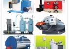 蓄热电锅炉--蓄热电锅炉厂家价格
