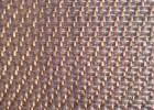 木业热压机专用紫铜硅胶缓冲垫