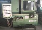 出售瑞士AZA330磨齿机