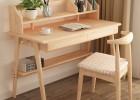 简易家具到底有多重要,看了梦相连的桌子或许你就会明白