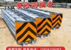 湖北武汉ts可导向防撞垫 襄阳十堰公路防撞垫导向型防撞垫