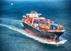 青岛出口货物退运报关行需要怎么做