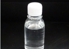 油性防霉劑 油性殺菌防霉劑