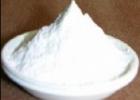塑料抗菌防霉劑LF-1089 塑料抗菌劑