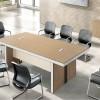 品质好的办公会议桌有卖-办公会议桌定做