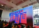 地产开盘系统微信开盘系统在线开盘系统房地产开盘系统