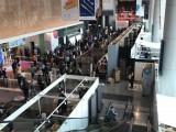 2019年香港国际户外及科技照明博览会