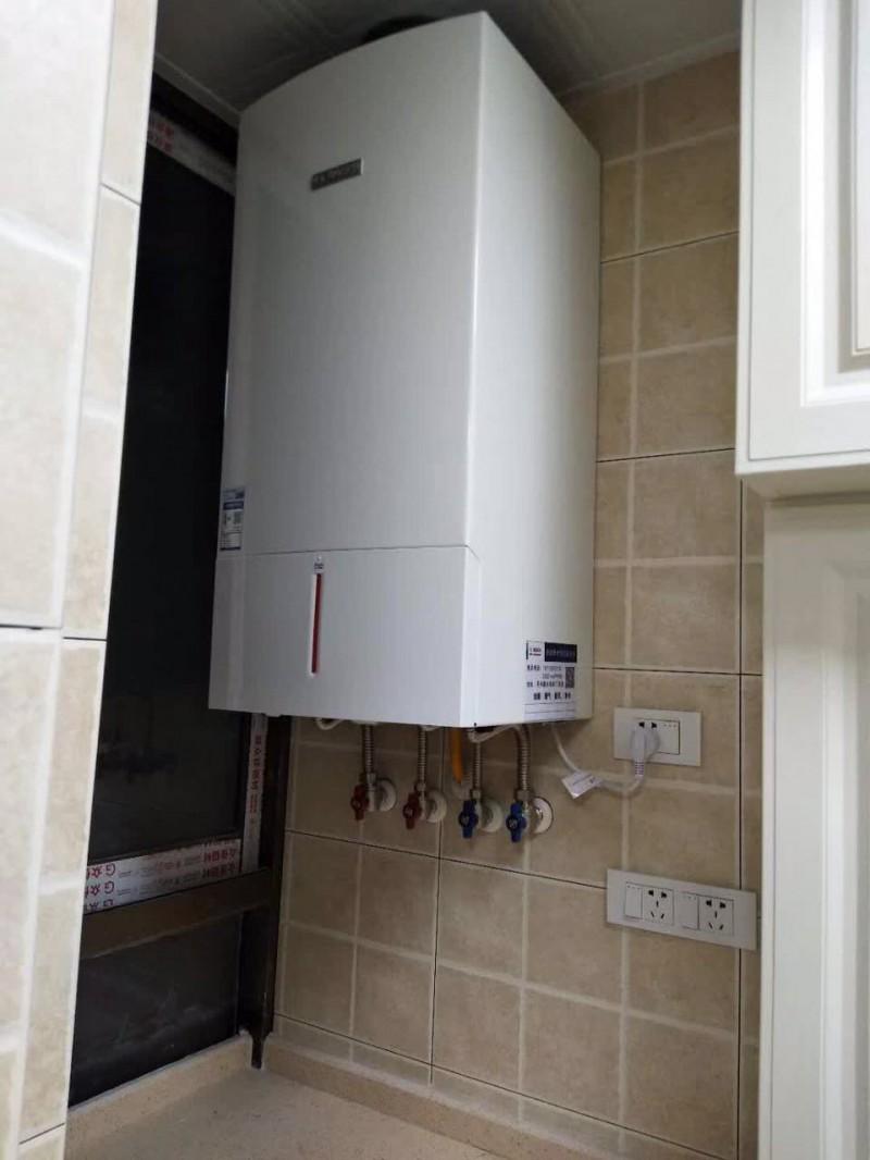六安地暖安装-六安暖气片-六安供暖安装就选世佳供暖、德国博世