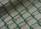勾花网-锚网-菱形网品质优良价格优惠安平县顺华丝网