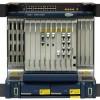 华为 OSN 2500 智能光传输设备及板卡