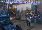 标砖收砖机厂家 堆砖机上车机