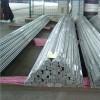 现货SUS430不锈钢SUS430化学成分及不锈钢用途