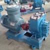 YPB叶片式防爆汽油滑片泵