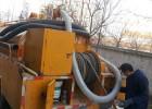 排水管道疏通报价单,南京市政排水管道疏通
